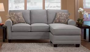 Serta Living Room Furniture Serta Upholstery Cadiz Sofa W Reversible Chaise Rotmans Sofas