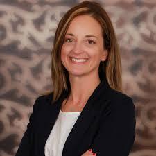 Annie Yoder CPA | Equity Principal | Ohio CPA Firm | Rea CPA