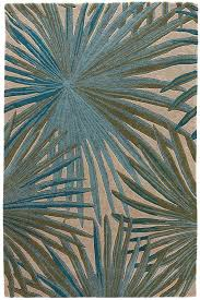 palm area rugs s tropical palm area rugs