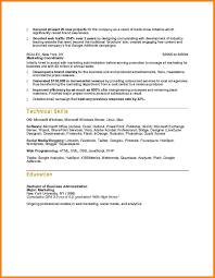 Awesome Librarian Resume Template Loan Emu