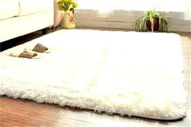 super soft area rugs blue for living room surprising bedroom inspiration warm hot rug outfit love heart flower print soft area rug rugs plush canada