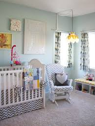 lighting for baby room. Large Size Of Baby Room Floor Lamp Lighting For Kids Rooms Nightlights Boy Lampshade Nursery Bedroom L