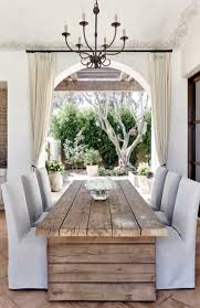 dining room furniture beach house. Fabulous Beachy Dining Room Tables Also Beach House Decorating . Furniture S