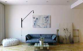 great living room designs minimalist living. Minimalist Living Room Interior Design Ideas Great Living Room Designs Minimalist V