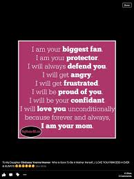Pin By Cindy Engel On For My Childrenadam Emily Mother