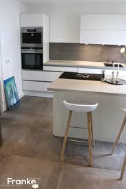 Tischlösungen Für Kleine Küchen Zuhause Image Idee