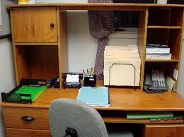 office desk with shelf.  Desk And Office Desk With Shelf S