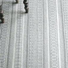 hand woven wool rugs south africa