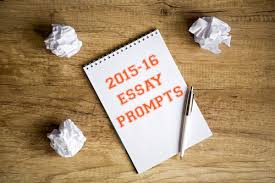 common application supplements and essay prompts ivywise 2015 16 common application supplements and essay prompts