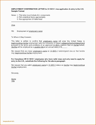 Proper Format Of A Letter New Proper Letter Format On Letterhead Shesaidwhat Co