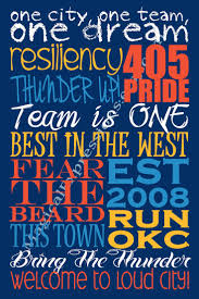 Okc Thunder Bedroom Decor 17 Best Images About Thunder Room On Pinterest Basketball Room