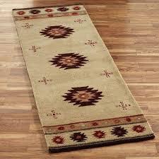 thin rugs ultra