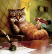 Картинки по запросу кот и сосиска