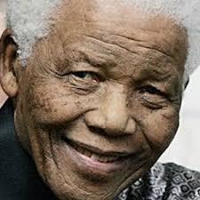 Mandela's health history   Health24