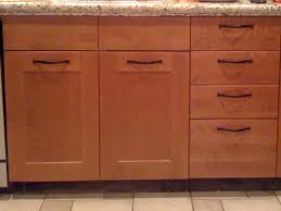 Kitchen Cabinet Pull Placement Kitchen Cabinet Pull Placement