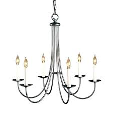 hubbardton forge clearance medium size of contemporary pendant forge table lamps natural