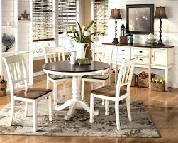 rug under round dining table room rooms elegant solid white plain marble