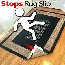 rug slipping on carpet optimum technologies lift gripper for how to keep rugs from moving why