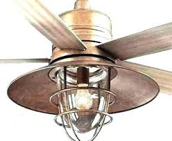 cabin ceiling fans with lights cabin ceiling fans rustic with light fan lodge low cutelightingco rustic cabin ceiling fans