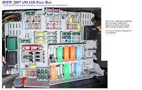 showing post media for bmw 128i fuse box symbols e90fuses 57 jpg 1743x1108 bmw 128i fuse box symbols