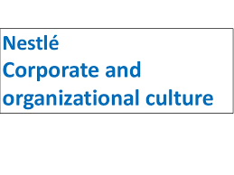 corporate culture essay study of organizational culture in singapore mgorka com study of organizational culture in singapore essay