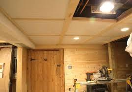 unfinished basement ceiling. Exellent Unfinished Basement Ceiling Painted Unfinished  And Unfinished Basement Ceiling
