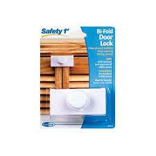 Child Safety Drawer \u0026 Cabinet Locks - Babies\