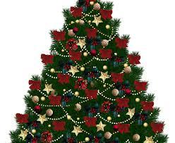 Christmas Tree Sale   Czech Village/New Bohemia Main Street District