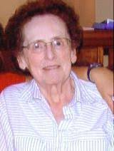 Constance Johnson Obituary - Plattsburgh, New York   Brown Funeral Home Inc.