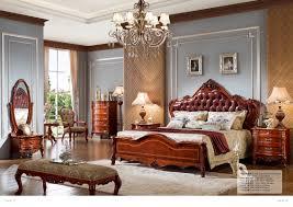 Bedroom Suite The Best French Furniture Store In Sydney - Sydney bedroom furniture