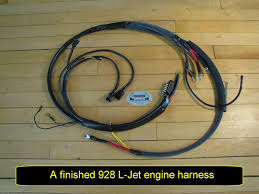 new product 928 wiring harnesses to be added to our product lines new product 928 wiring harnesses to be added to our product lines