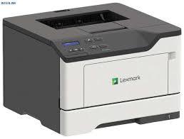 Купить принтер <b>Lexmark MS421dn</b> (36S0206) | Интерлинк +7(495 ...