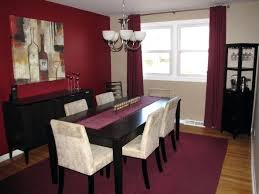 dining rooms with red walls full size of dining dining room decorating ideas fabric cherry grey dining rooms with red walls
