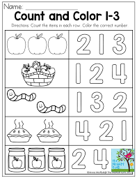 besides Counting Worksheets 1 10 with an Apple Theme besides  likewise  furthermore  together with FREE Apples Math Counting Worksheet Preschool Kindergarten Special furthermore Subtraction  Falling Apples   Worksheet   Education as well  likewise Do you like apples    FRUITS worksheet   English Language likewise Apple Unit Theme   apple printables  lessons  ideas  poems    more moreover Kids Under 7  Number Tracing  1 10 – Worksheet  Part 1. on apple worksheet for preschoolers 1
