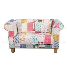 Kids Mini Sofa Gallery House Home Decoration and Design by
