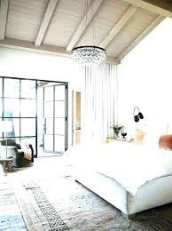 best rug for bedroom beautiful big rugs for bedrooms white bedroom rug gray bedroom rug bedroom best rug for bedroom