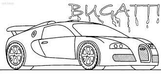 bugatti coloring pages. Unique Bugatti Printable Bugatti Coloring Pages For Kids  Cool2bKids With Pinterest