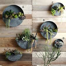 fullsize of scenic wall planters wall planters diy wall planters diy wall planters wall planters diy