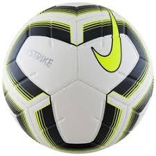 <b>Футбольные</b> мячи <b>Nike</b> — купить на Яндекс.Маркете