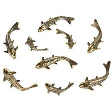 search results for metal fish wall decor  on fish swirl metal wall art with modern contemporary metal fish wall decor allmodern