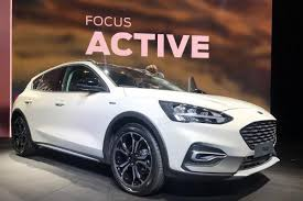 2018 ford. image 7 of 51 2018 ford