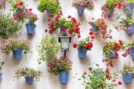 the 50 best vertical garden ideas and