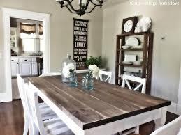 Kitchen Tables Ashley Furniture White Round Dining Table Quicklook Mercer Round Dining Table With