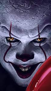 Horror Joker Wallpapers for Laptop ...