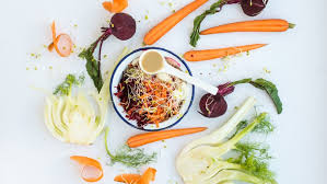 rooted london intuitive eating