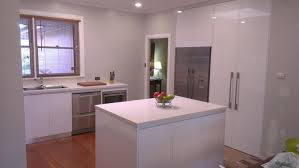 Kitchen Cabinet Handles Melbourne Kitchen Cabinet Doors Melbourne
