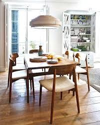 mid century modern dining room hutch. Mid Century Modern Dining Room Living Large Hutch