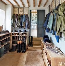 cottage house interior design. english cottage charm | zsazsa bellagio - like no other house interior design