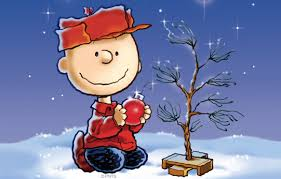 Charlie Brown Christmas Quotes Beauteous Charlie Brown Christmas Movie Quotes D48f48b48c548 Msugcf