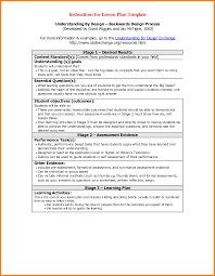 professional reflective essay writer website uk best university sample essay rubric for elementary teachers